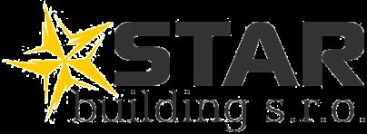 STARbuilding s.r.o.